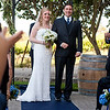 Weddings : 98 galleries with 12417 photos